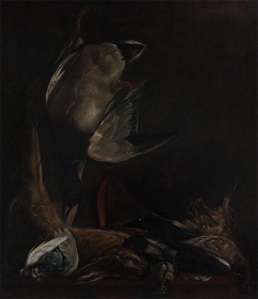 gibiers-carolus-copie-web