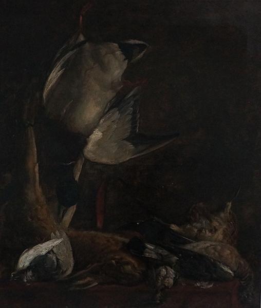 gibiers-carolus-original-web