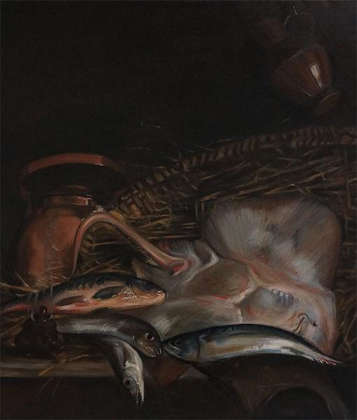 poissons-carolus-duran-copie-web