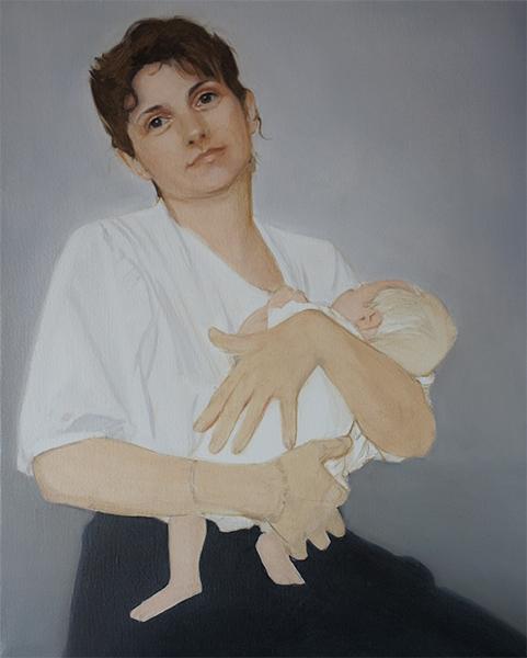 PORTRAIT-DE-FEMME-A--L'ENFANT-3-web